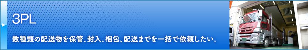 banner_3pl