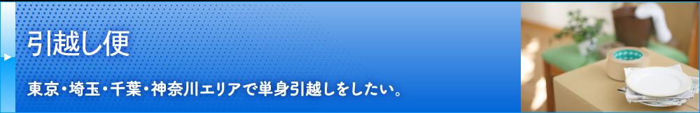 banner_hikkoshibin